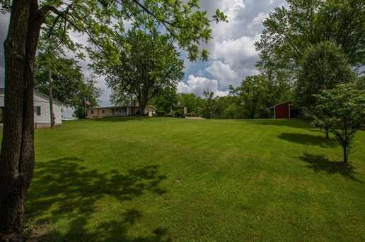 8710 Hume Lever Rd - Photo 44