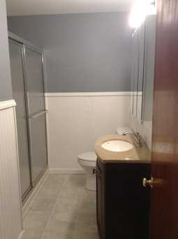 160 Linden Ave - Photo 8