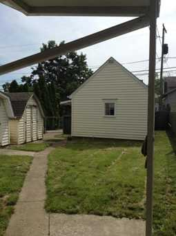 160 Linden Ave - Photo 22