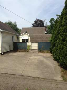 160 Linden Ave - Photo 24