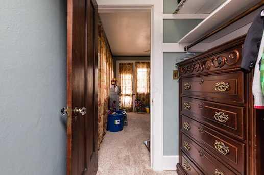509 Mount Vernon Rd - Photo 30