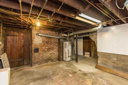 509 Mount Vernon Rd - Photo 46