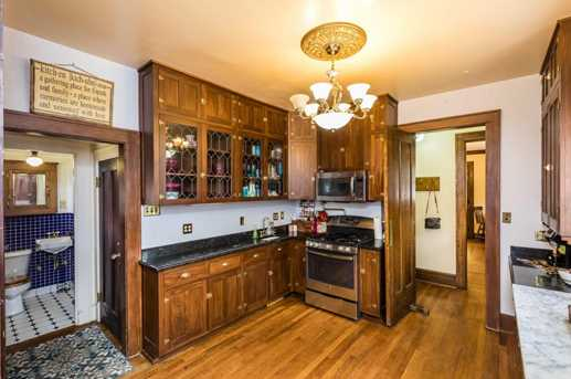 509 Mount Vernon Rd - Photo 24