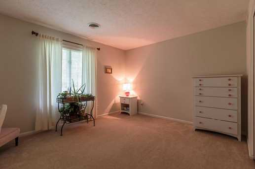 1365 Bloomwood NW Dr - Photo 24