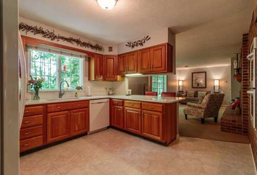 1365 Bloomwood NW Dr - Photo 8