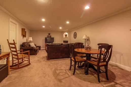 1365 Bloomwood NW Dr - Photo 28