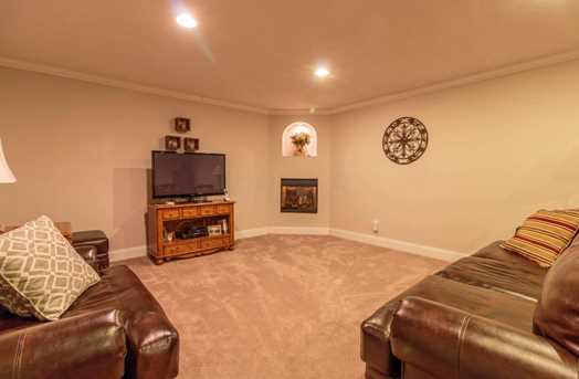 1365 Bloomwood NW Dr - Photo 30