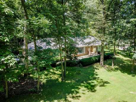 1365 Bloomwood NW Dr - Photo 38