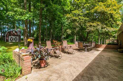 1365 Bloomwood NW Dr - Photo 36