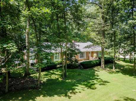 1365 Bloomwood NW Dr - Photo 40