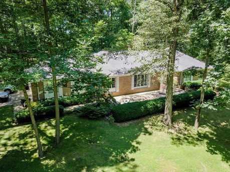 1365 Bloomwood NW Dr - Photo 1