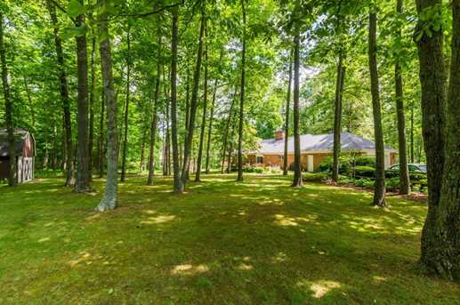 1365 Bloomwood NW Dr - Photo 4