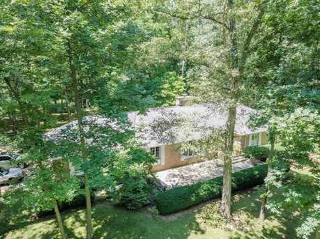 1365 Bloomwood NW Dr - Photo 2