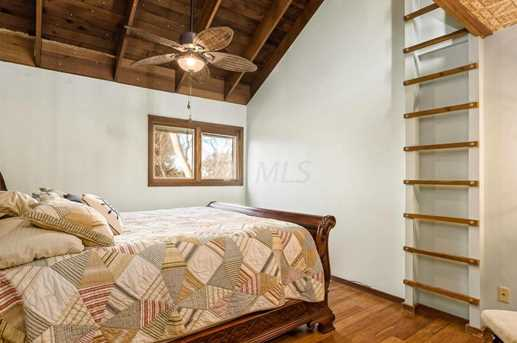 6803 Hagerty Road - Photo 28