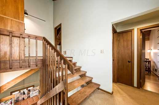 6803 Hagerty Road - Photo 26