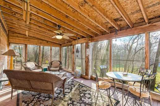 6803 Hagerty Road - Photo 8