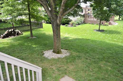 12673 Saratoga Lane - Photo 36