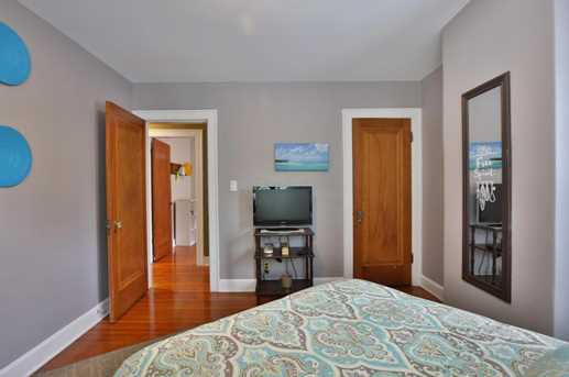 748 S Roosevelt Ave - Photo 34