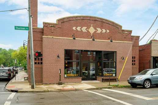 255 E Mithoff Street - Photo 30