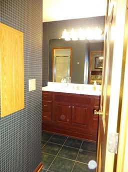 5084 Olentangy River Rd - Photo 12