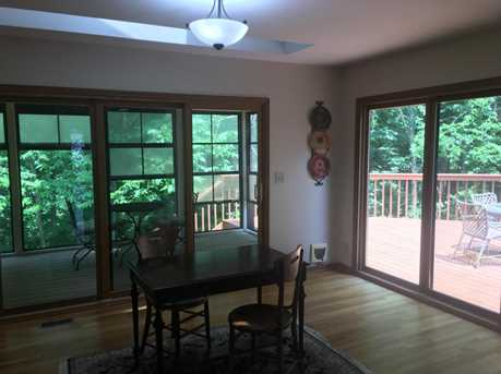 5084 Olentangy River Rd - Photo 18