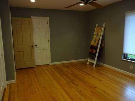 5084 Olentangy River Rd - Photo 16