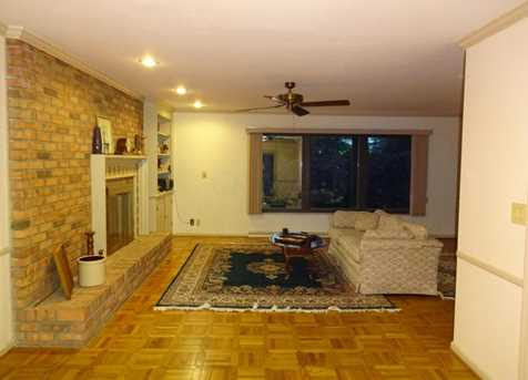 5084 Olentangy River Rd - Photo 8