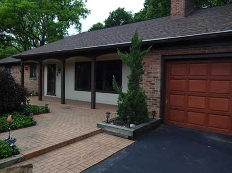 5084 Olentangy River Rd - Photo 1