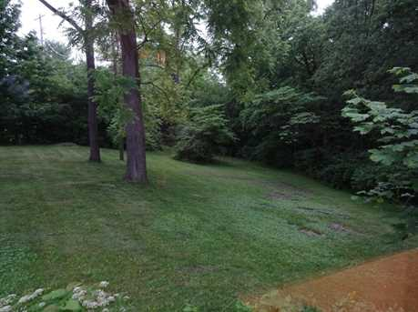 5084 Olentangy River Rd - Photo 4