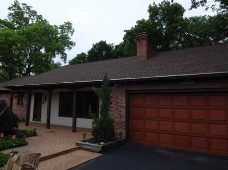 5084 Olentangy River Rd - Photo 2