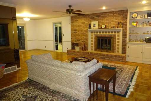 5084 Olentangy River Rd - Photo 6