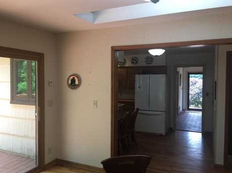 5084 Olentangy River Rd - Photo 20