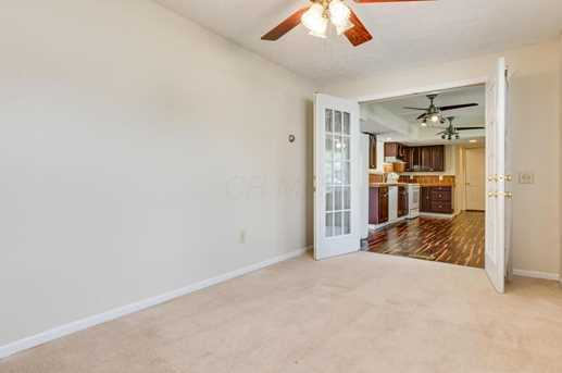 8636 Brookcrest Court - Photo 16