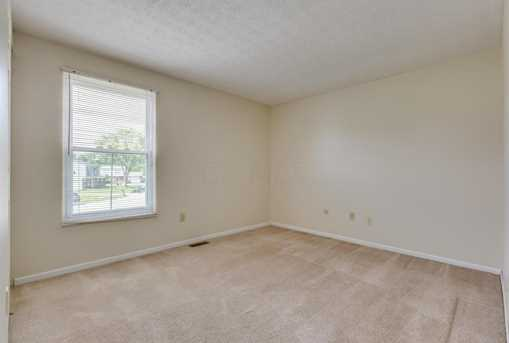 8636 Brookcrest Court - Photo 24