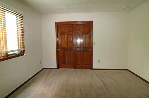 1184 Laurel Dr - Photo 46