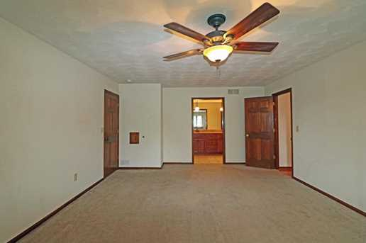 1184 Laurel Dr - Photo 36