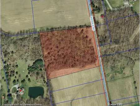 0 Brindle Rd Tract 27 Road - Photo 1