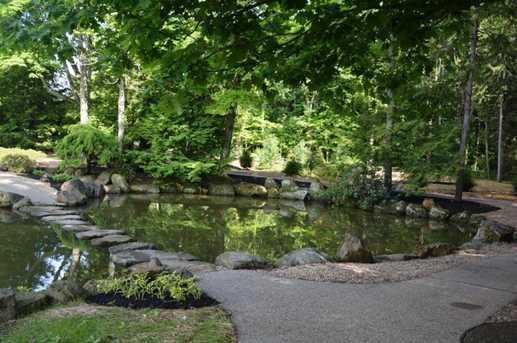 704 Cumberland Meadows Circle - Photo 30