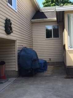 2168 Ransom Oaks Drive - Photo 58