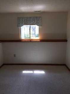 2168 Ransom Oaks Drive - Photo 50