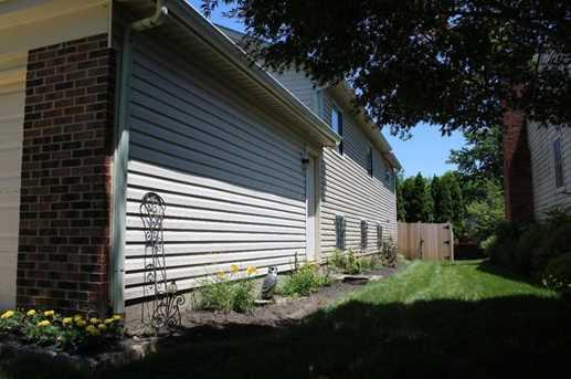 2168 Ransom Oaks Drive - Photo 8