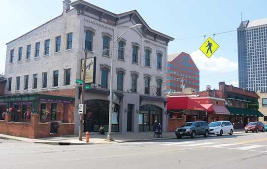 51 W Blenkner Street #202 - Photo 46
