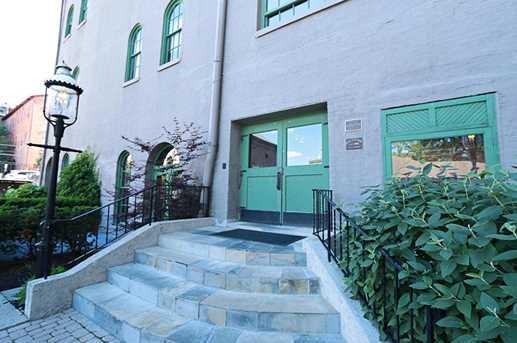51 W Blenkner Street #202 - Photo 32