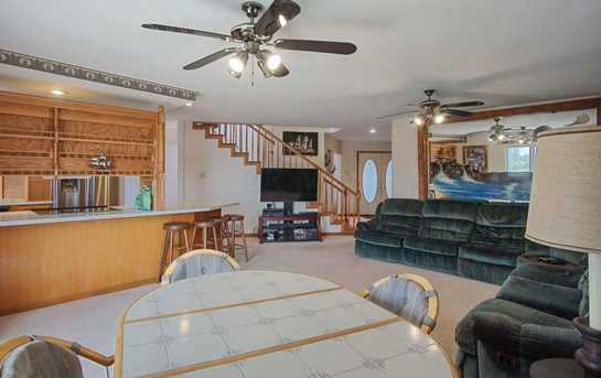1055 Chickasaw Dr - Photo 14