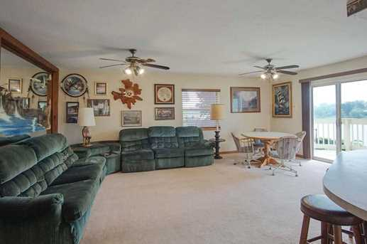 1055 Chickasaw Dr - Photo 16