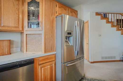 1055 Chickasaw Dr - Photo 20