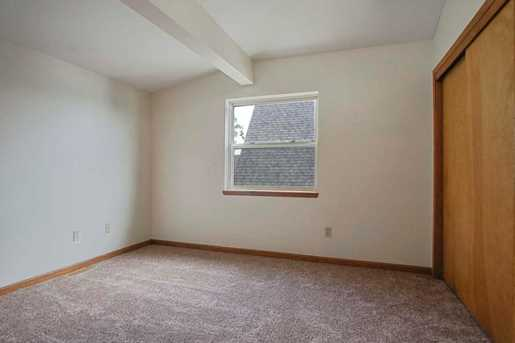 1055 Chickasaw Dr - Photo 48