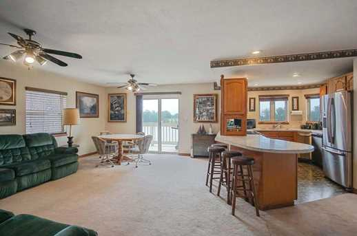 1055 Chickasaw Dr - Photo 4