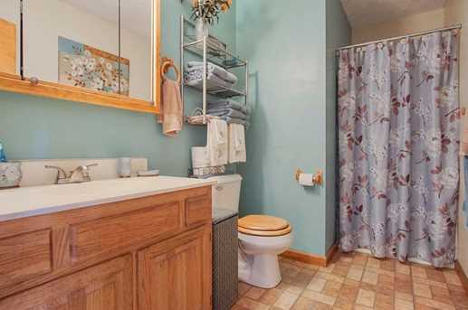 1055 Chickasaw Dr - Photo 32
