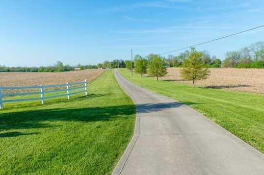 9410 Milton Carlisle Road - Photo 8